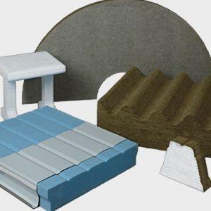 AIM CNC CONSTRUCTION SHAPES